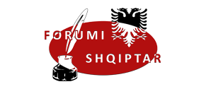 Forumi Shqiptar